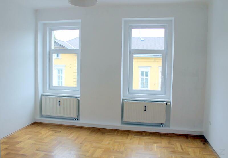 Studentenwohnung Mietwohnung, 8020 Graz, Eggenberg