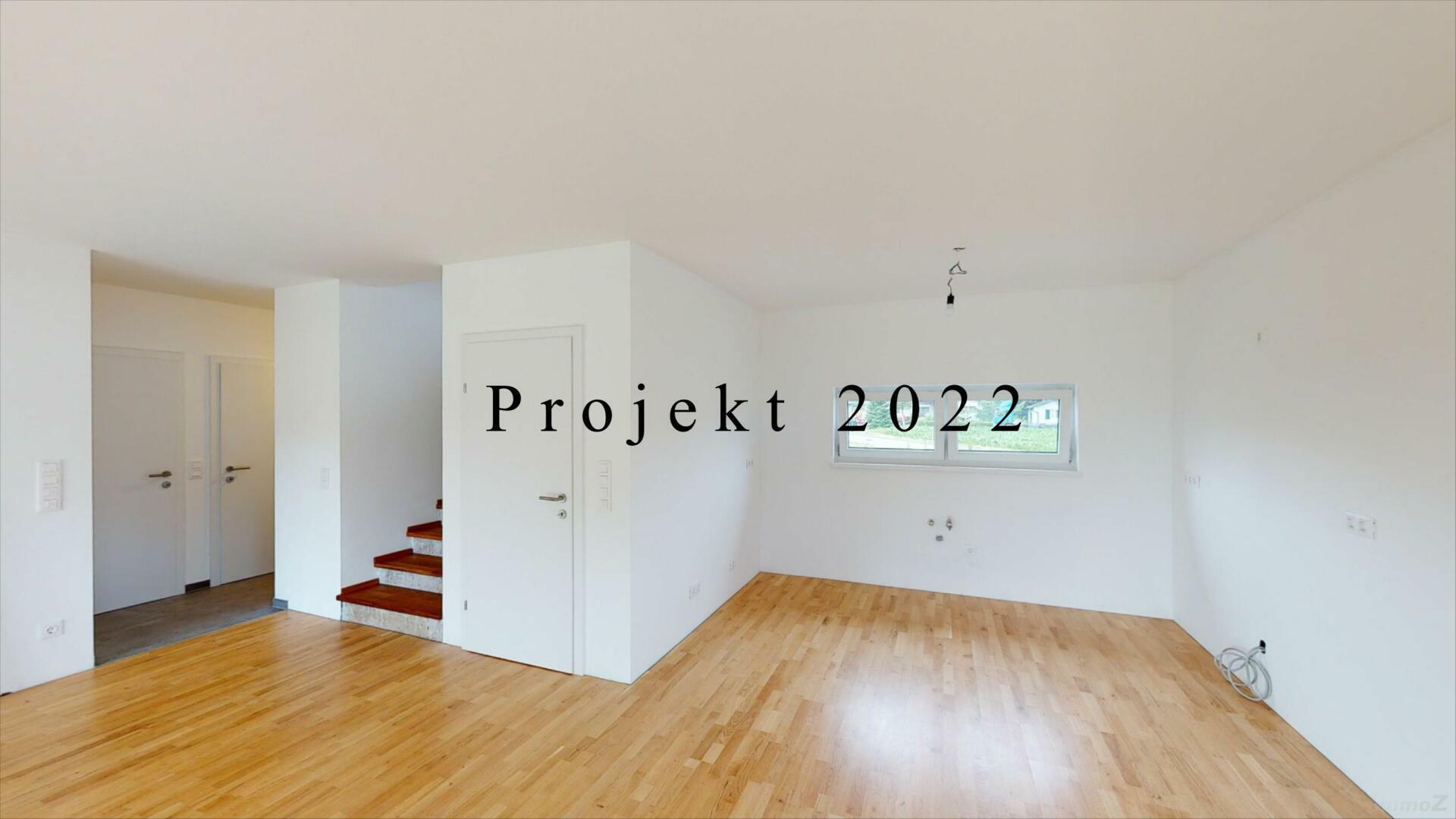 Haus, 8421 Wolfsberg im Schwarzautal