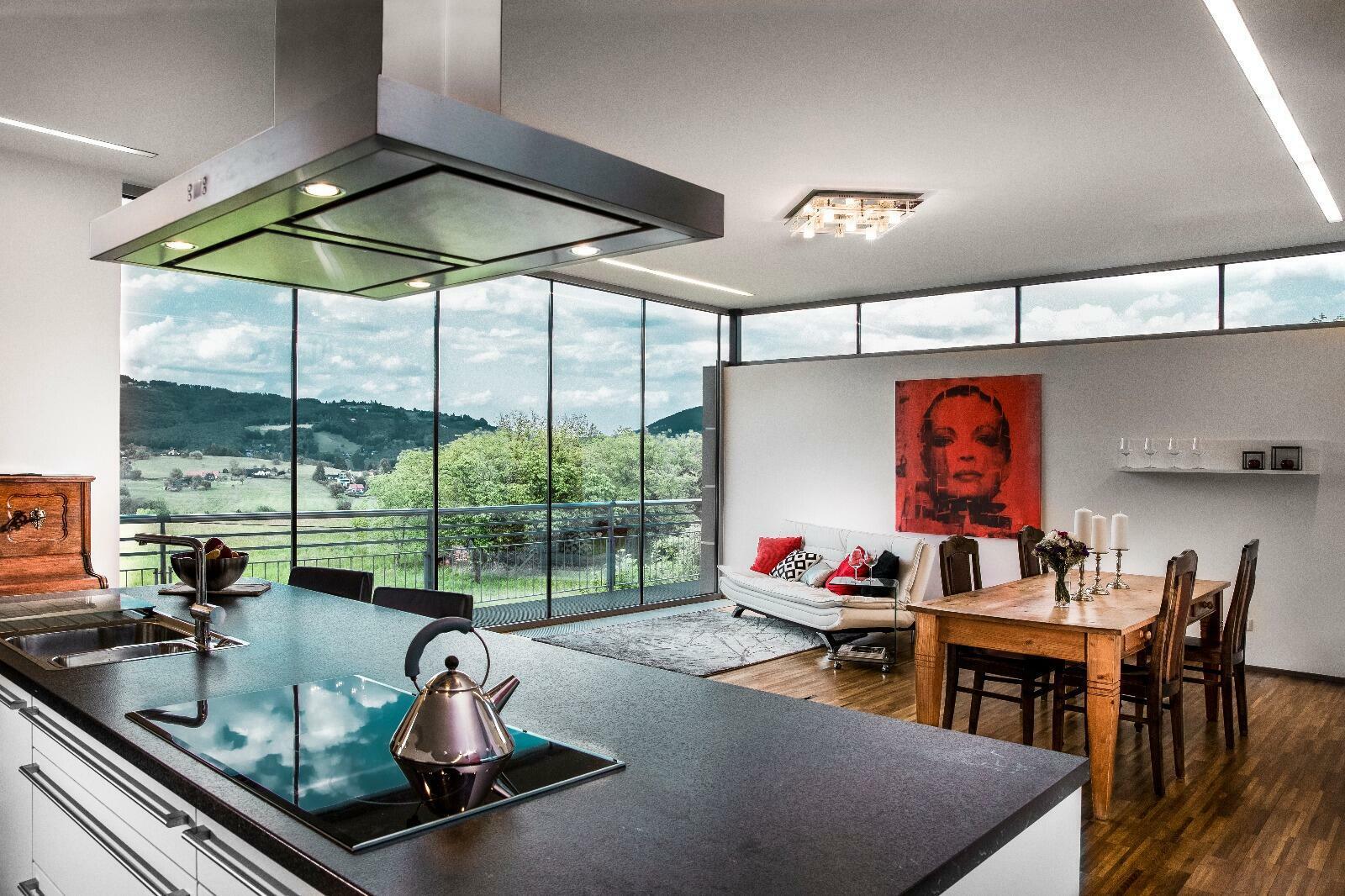 Haus, 8046 Graz, Andritz