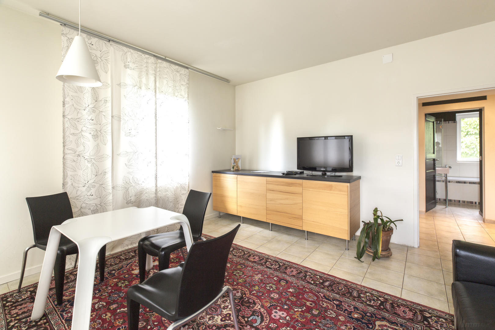 Mietwohnung, 8045 Graz, Andritz