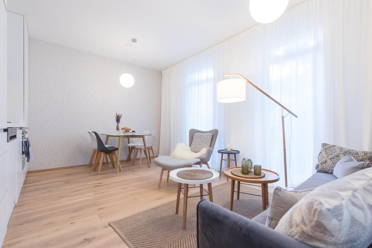 Eigentumswohnung, 8010 Graz, Jakomini