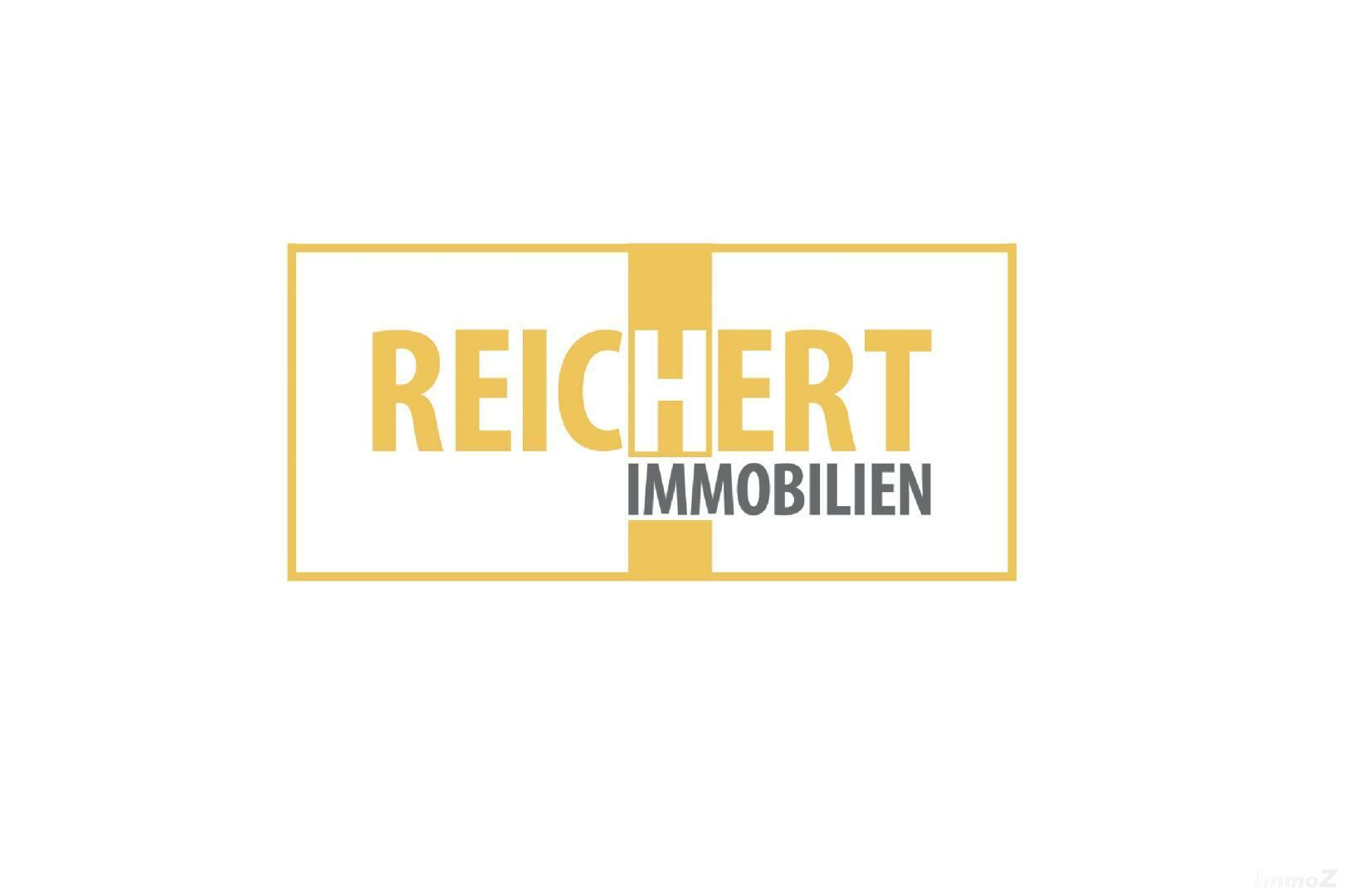 Einzigartiger Erstbezugstraum in absoluter Ruhelage! /  / 8144Haselsdorf - Tobelbad / Bild 1