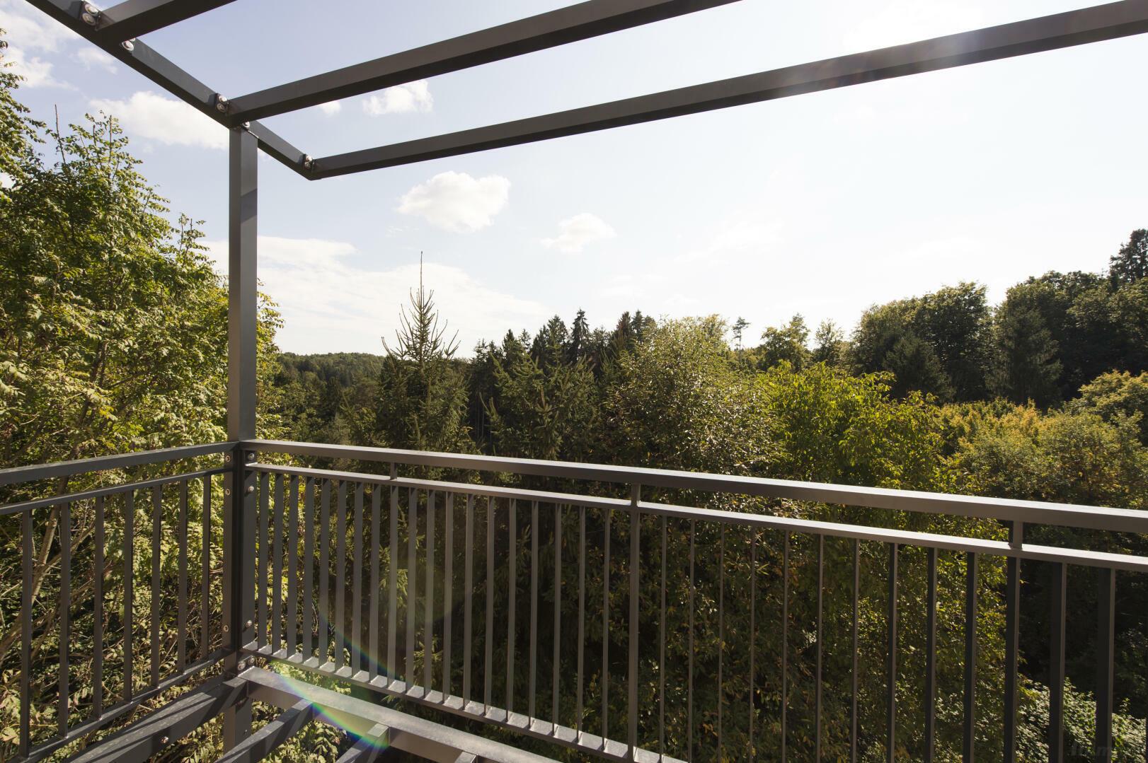 Einzigartiger Erstbezugstraum in absoluter Ruhelage! /  / 8144Haselsdorf - Tobelbad / Bild 0