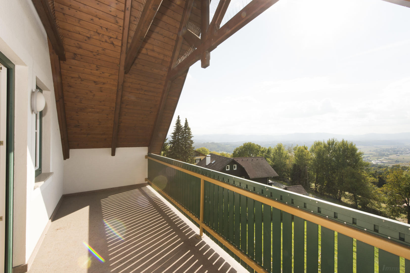 Bemerkenswerte Residenz inmitten der Weinberge! /  / 8443Sausal / Bild 9