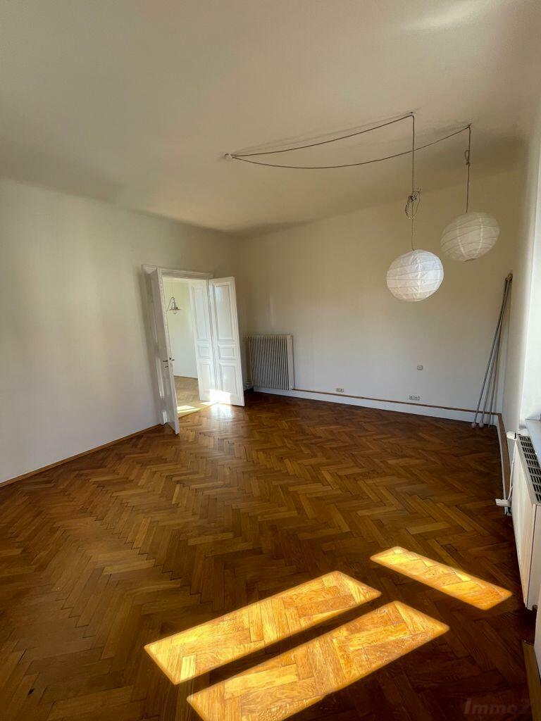 Schöne 2-Zimmerwohnung im ruhigen Villenviertel nahe Hilmteich /  / 8010Graz / Bild 0