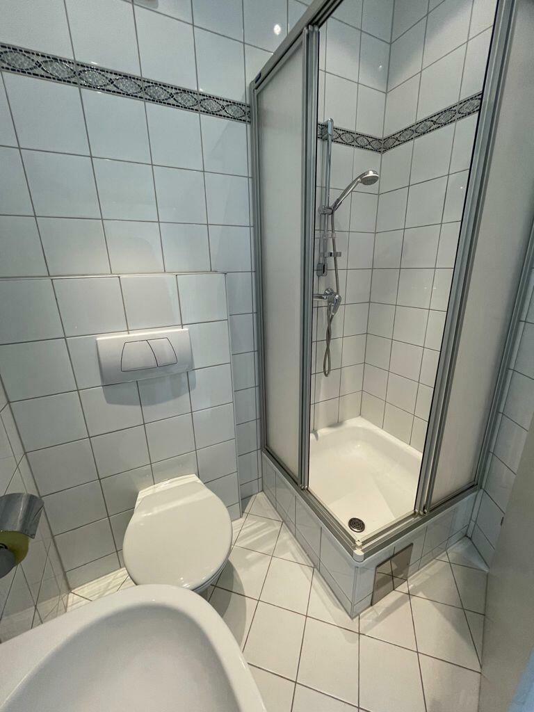 Schöne 2-Zimmerwohnung im ruhigen Villenviertel nahe Hilmteich /  / 8010Graz / Bild 2