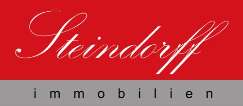 Steindorff Immobilien GmbH Logo