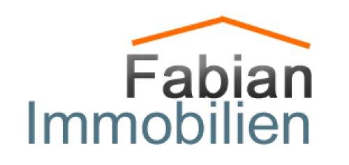Fabian Immobilien Logo