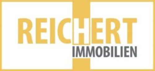 Reichert Immoblien GmbH. & Co KG Logo
